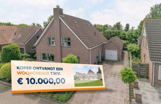Oudeland 7
